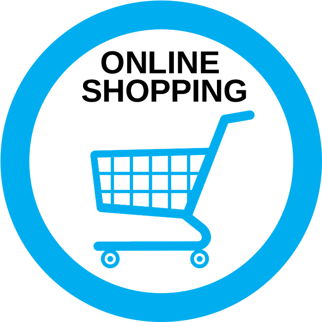 Online-Shopping-Logo-PNG-Clipart-Background